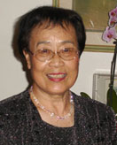 Master Wen <b>Mei Yu</b> began Qigong training in 1953 in Shanghai when at age 17 <b>...</b> - wenmeiyu